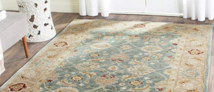 Safavieh: Fine Quality, Craftsmanship and Style safavieh Safavieh: Fine Quality, Craftsmanship and Style Safavieh  Fine Quality Craftsmanship and Style 700x300