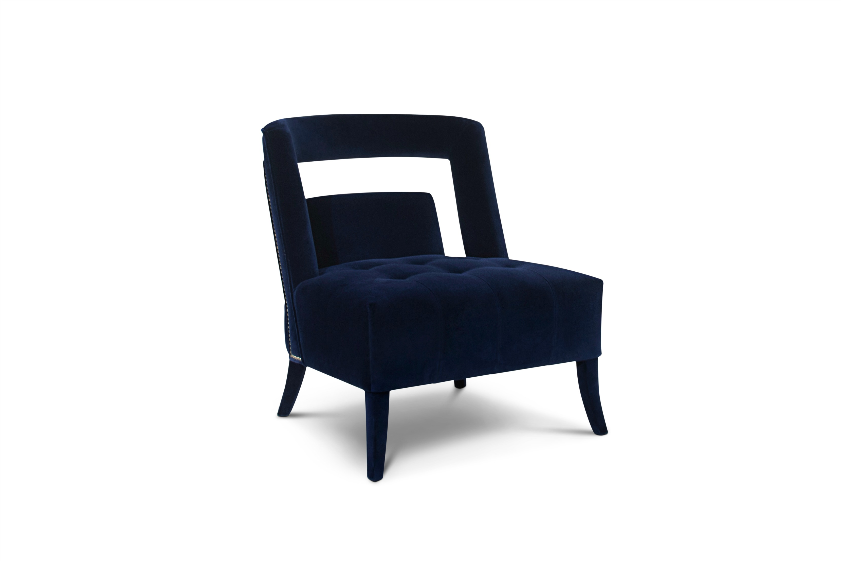 Covet London: The Intimate Design Experience covet london Covet London: The Intimate Design Experience naj armchair covet london