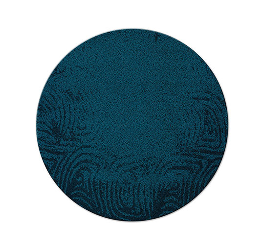 Harbour Blue- Always a good idea blue Harbour Blue- Always a good idea surma rug