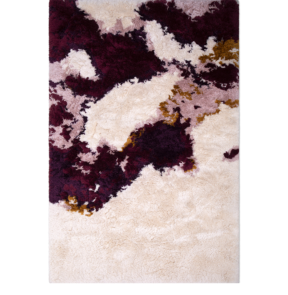 3 Shaggy Rugs For Fall-Winter Season fall-winter 3 Shaggy Rugs For Fall-Winter Season ted fall winter
