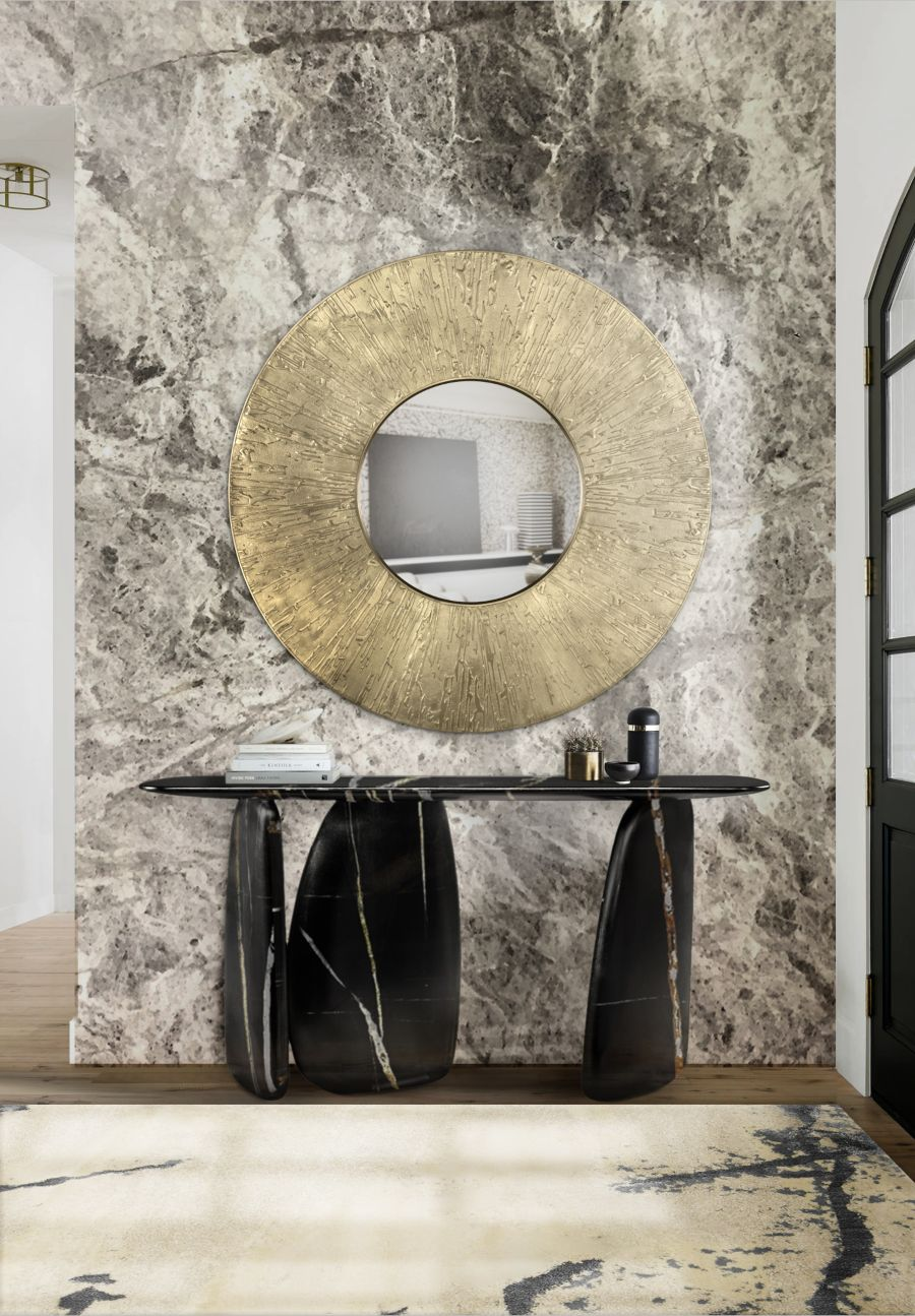 2020 Trends – Dark Tones and Neutral Colours 2020 trends 2020 Trends – Dark Tones and Neutral Colours 1