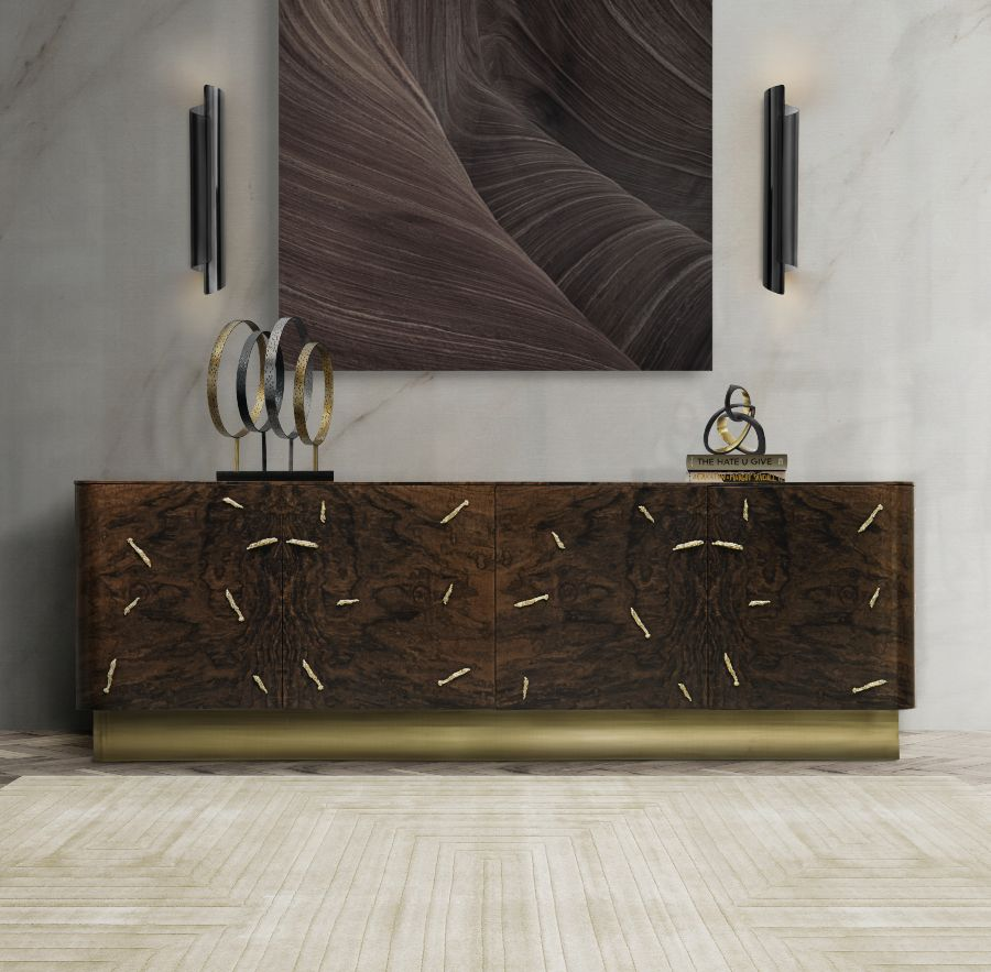 2020 Trends – Dark Tones and Neutral Colours 2020 trends 2020 Trends – Dark Tones and Neutral Colours 2
