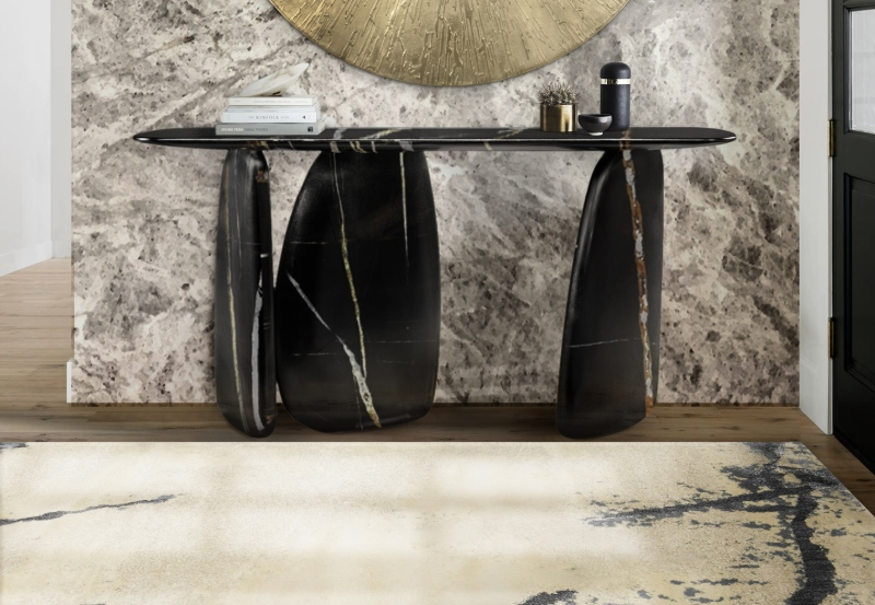 2020 Interior Design Trends Meet Brand New Rug Inspirations 2020 interior design trends 2020 Interior Design Trends Meet Brand New Rug Inspirations 2020 Interior Design Trends  Meet Brand New Rug Inspirations 4
