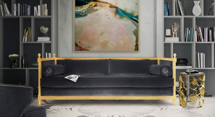 2020 Trends – Dark Tones and Neutral Colours 2020 trends 2020 Trends – Dark Tones and Neutral Colours CAPA