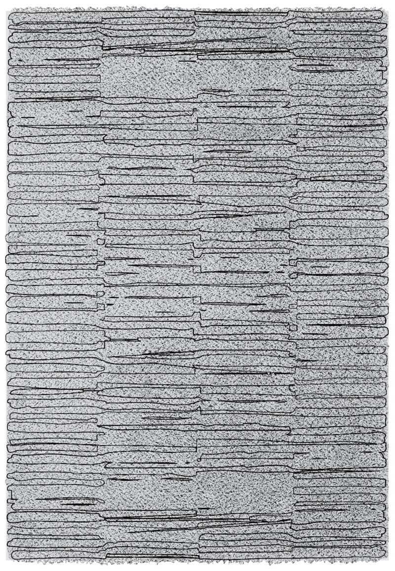 rug collection The Rug Collection You'll Want for 2020 The Rug Collection Youll Want for 2020 3