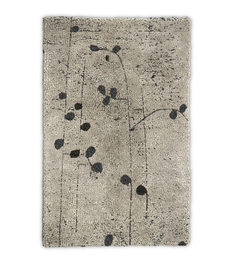 rug collection The Rug Collection You'll Want for 2020 The Rug Collection Youll Want for 2020 5