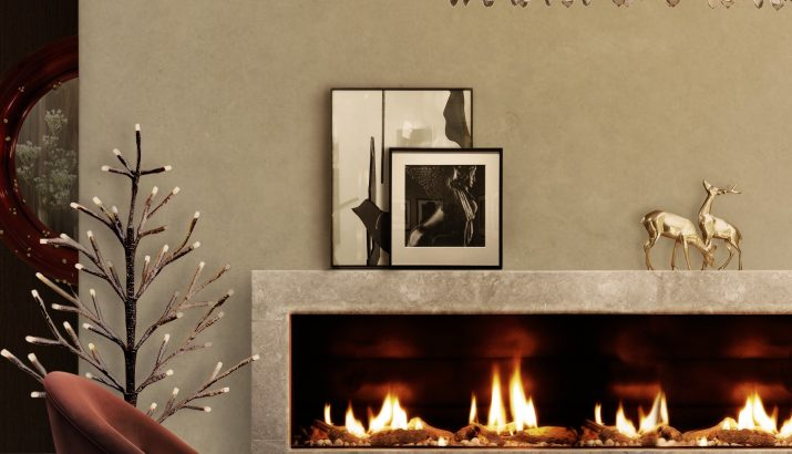 Christmas Inspirations For Your Interior Design christmas Christmas Inspirations For Your Interior Design brabbu ambience christmas 715x410