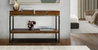 2020 Interior Design Trends: Enter 2020 with Sophistication 2020 interior design trends 2020 Interior Design Trends: Enter 2020 with Sophistication 2020 Interior Design Trends Enter 2020 with Sophistication 4 1 333x171