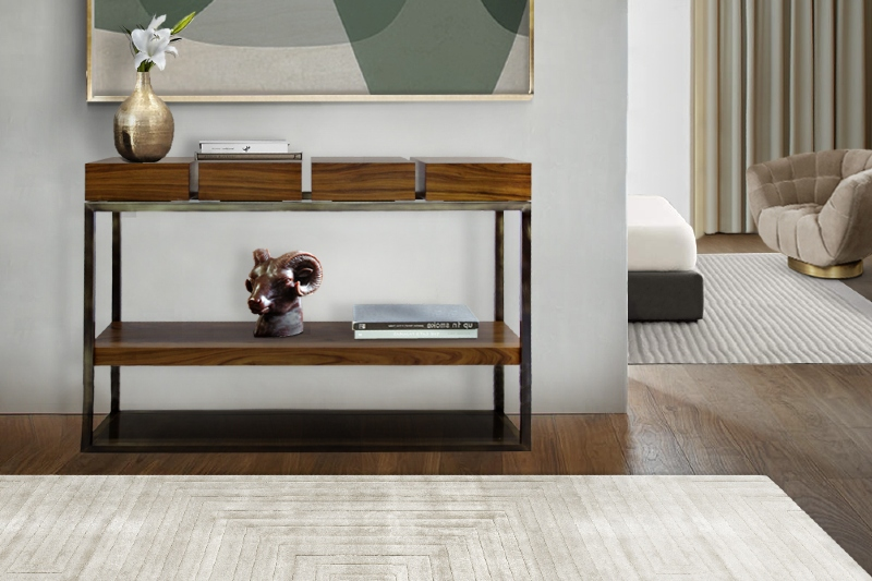 2020 Interior Design Trends: Enter 2020 with Sophistication 2020 interior design trends 2020 Interior Design Trends: Enter 2020 with Sophistication 2020 Interior Design Trends Enter 2020 with Sophistication 4 1
