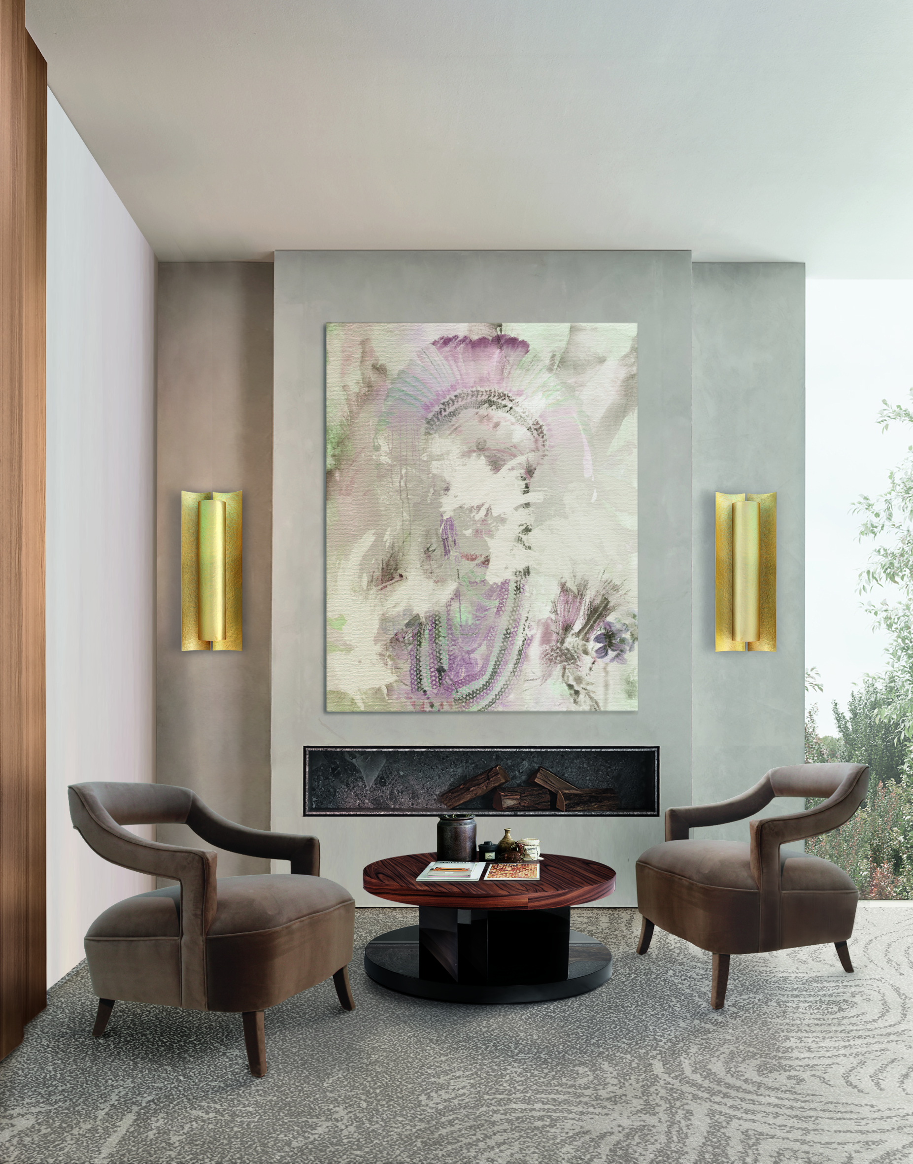 2020 interior design trends 2020 Interior Design Trends: Enter 2020 with Sophistication 2020 Interior Design Trends Enter 2020 with Sophistication 5