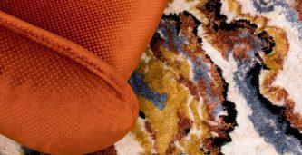 The Best Winter Rugs for 2020 the best winter rugs for 2020 The Best Winter Rugs for 2020 LaLand 1 2 333x171