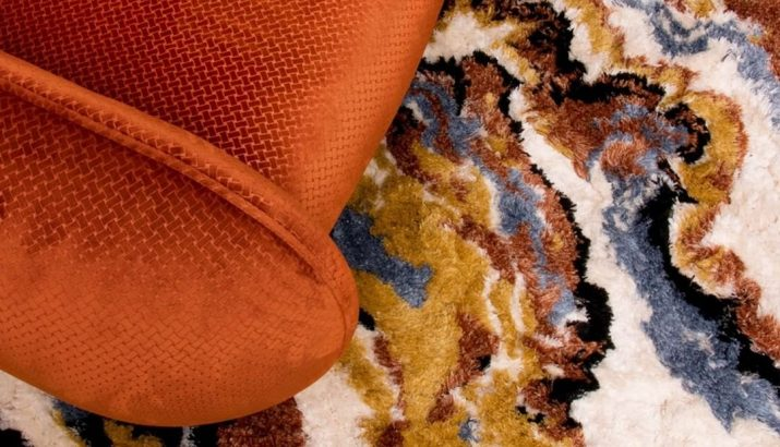 The Best Winter Rugs for 2020 the best winter rugs for 2020 The Best Winter Rugs for 2020 LaLand 1 2 715x410