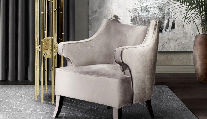 6 Grey Rugs For An Elegant Design grey 6 Grey Rugs For An Elegant Design Inception Grey1 715x410