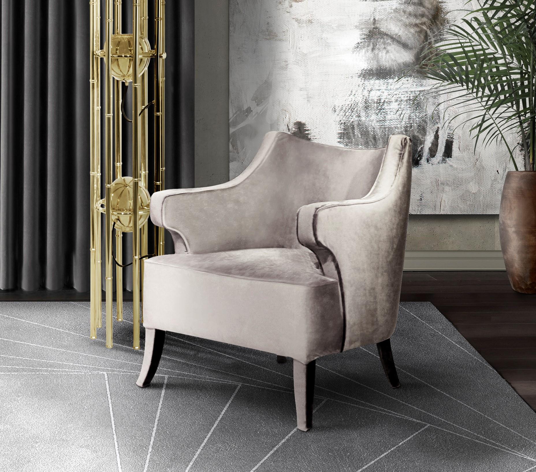 6 Grey Rugs For An Elegant Design grey 6 Grey Rugs For An Elegant Design Inception Grey1