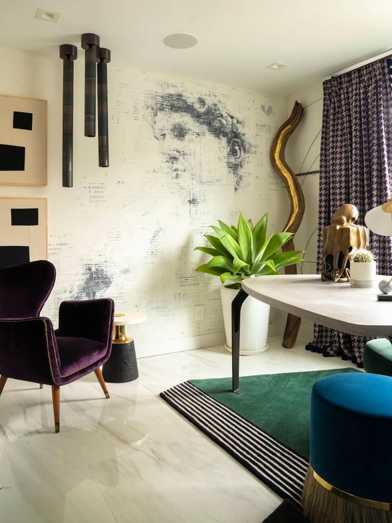 jeff schlarb Jeff Schlarb Design Studio: Comfortable and Artistic Design Jeff Schlarb Comfortable and Artistic Design 3 1