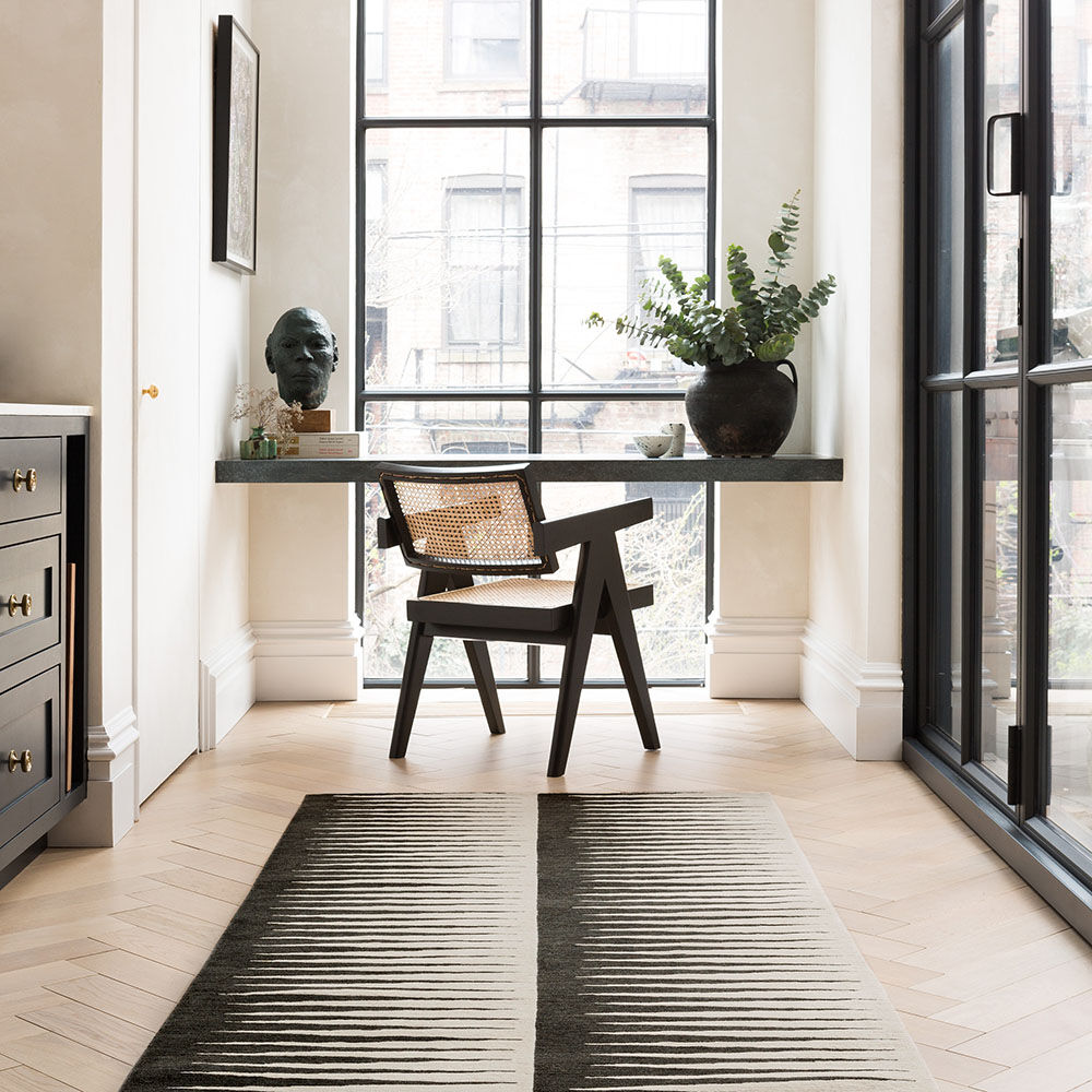 kelly wearstler Kelly Wearstler: A Rug Collection to Remember Kelly Wearstler A Rug Collection to Remember 4