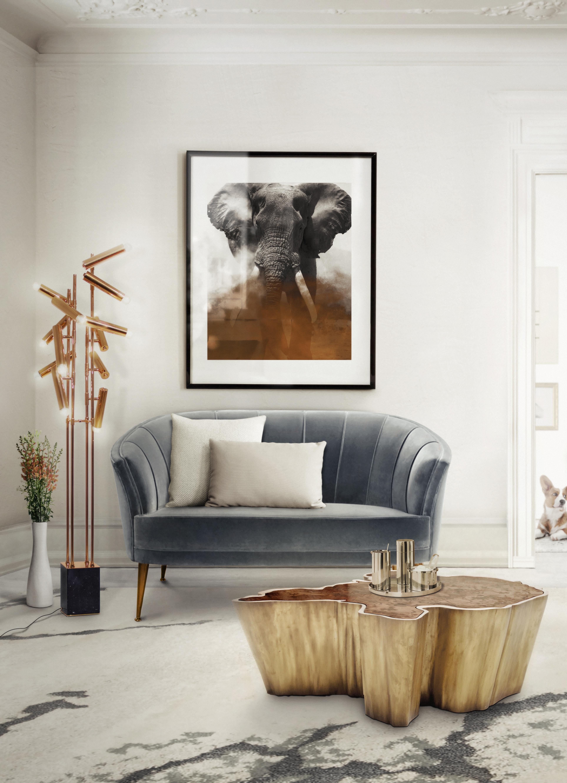 grey 6 Grey Rugs For An Elegant Design brabbu ambience press 54 HR