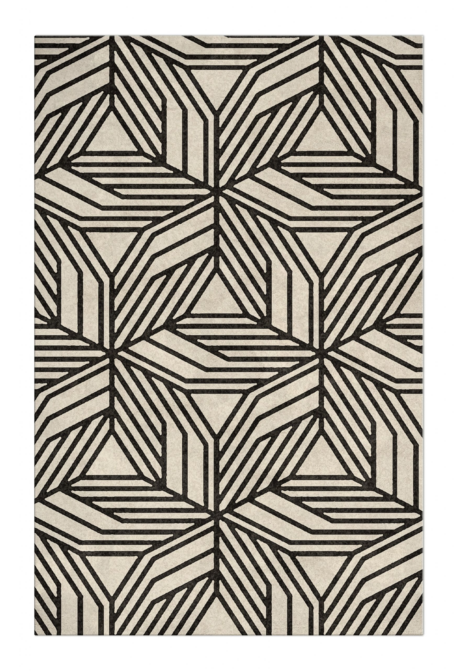 The Trendiest Rugs For 2020 rug trends The Trendiest Rugs For 2020 11 scaled
