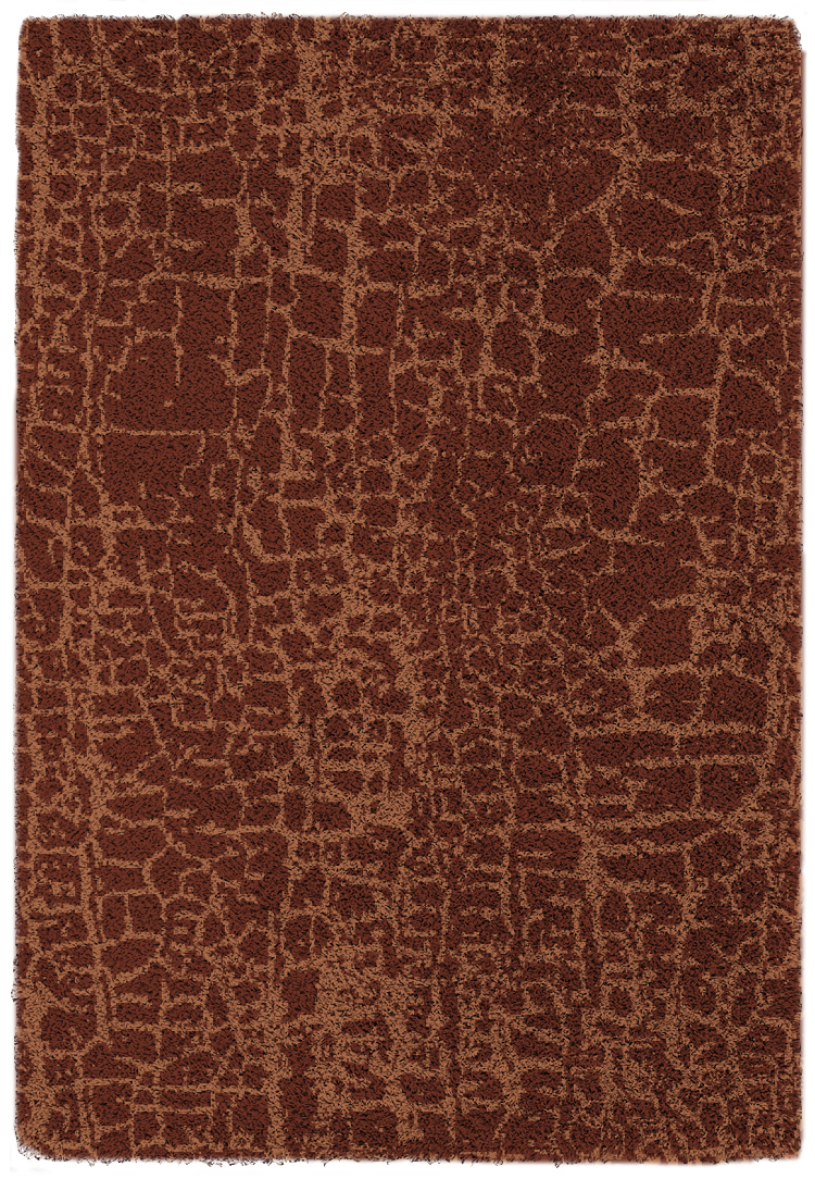 The Trendiest Rugs For 2020 rug trends The Trendiest Rugs For 2020 14
