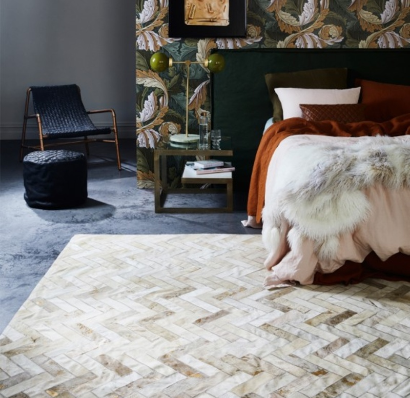 cocolea furniture Cocolea Furniture – An Impressive Rug Collection Cocolea Furniture 4