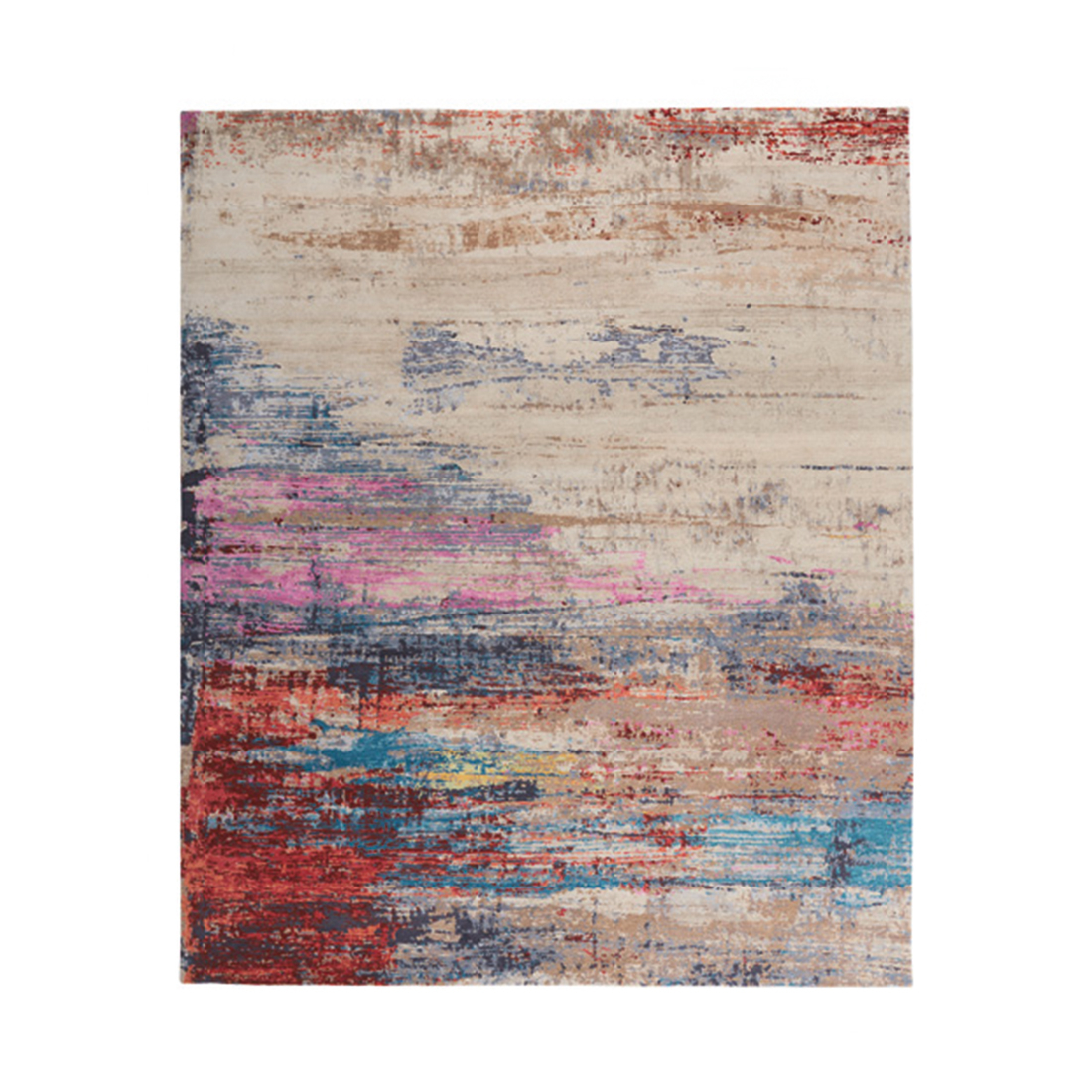 scott and cooner Contemporary Rugs: A Celebration of Design with Scott and Cooner Contemporary Rugs A Celebration of Design with Scott and Cooner 4