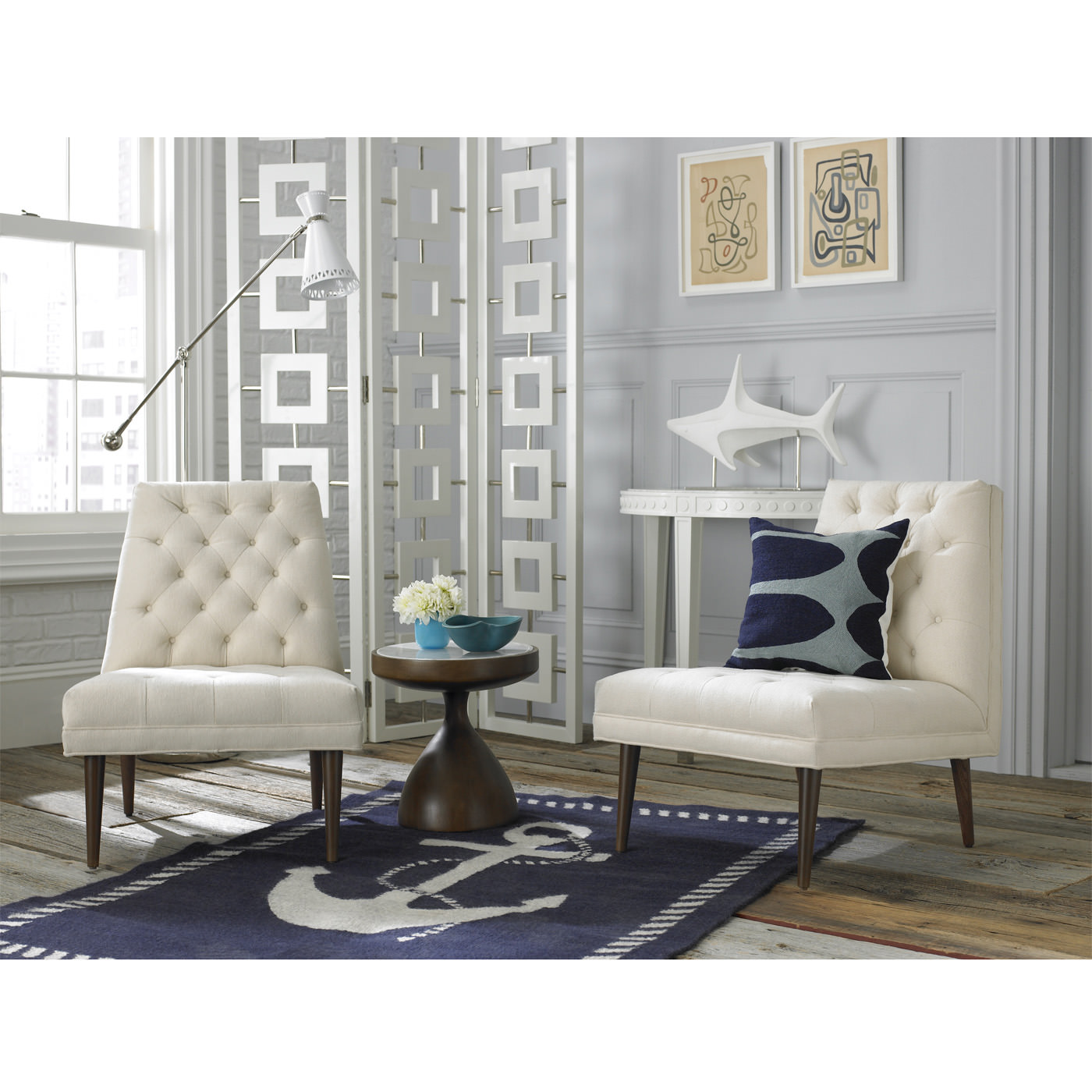 Jonathan Adler jonathan adler Jonathan Adler: A Flawless Rug Collection Jonathan Adler A Flawles Rug Collection 1