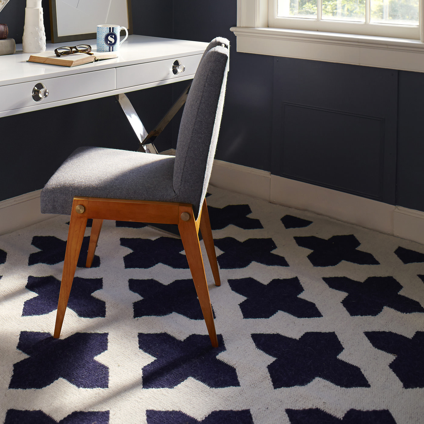 jonathan adler Jonathan Adler: A Flawless Rug Collection Jonathan Adler A Flawles Rug Collection 5