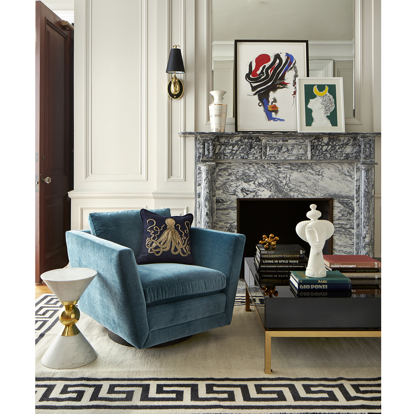 jonathan adler Jonathan Adler: A Flawless Rug Collection Jonathan Adler A Flawles Rug Collection 6
