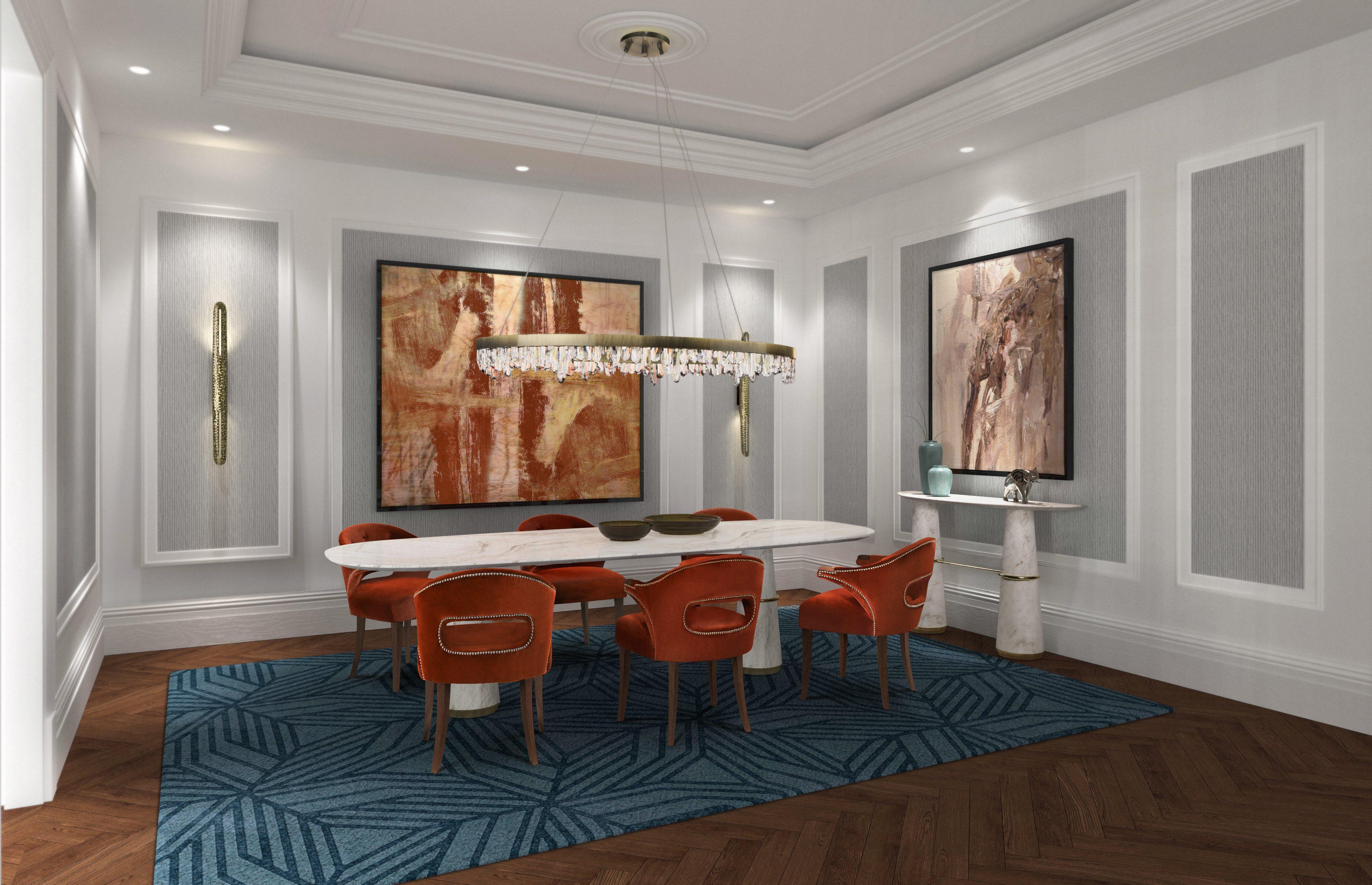 Geometric Rugs - The Power of 20th-century Avant-Garde Expression geometric rugs Geometric Rugs – The Power of 20th-century Avant-Garde Expression geometric rugs kaiwa