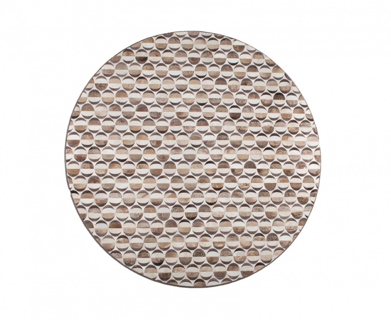 amy lau Amy Lau: Warmth and Expressiveness in This Rug Collection Amy Lau Warmth and Expressiveness in This Rug Collection 1 1