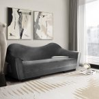 The New Free Spring Trends Ebook - Discover The Best Of Rug'Society spring trends ebook The New Free Spring Trends Ebook – Discover The Best Of Rug'Society kotta living room 145x145