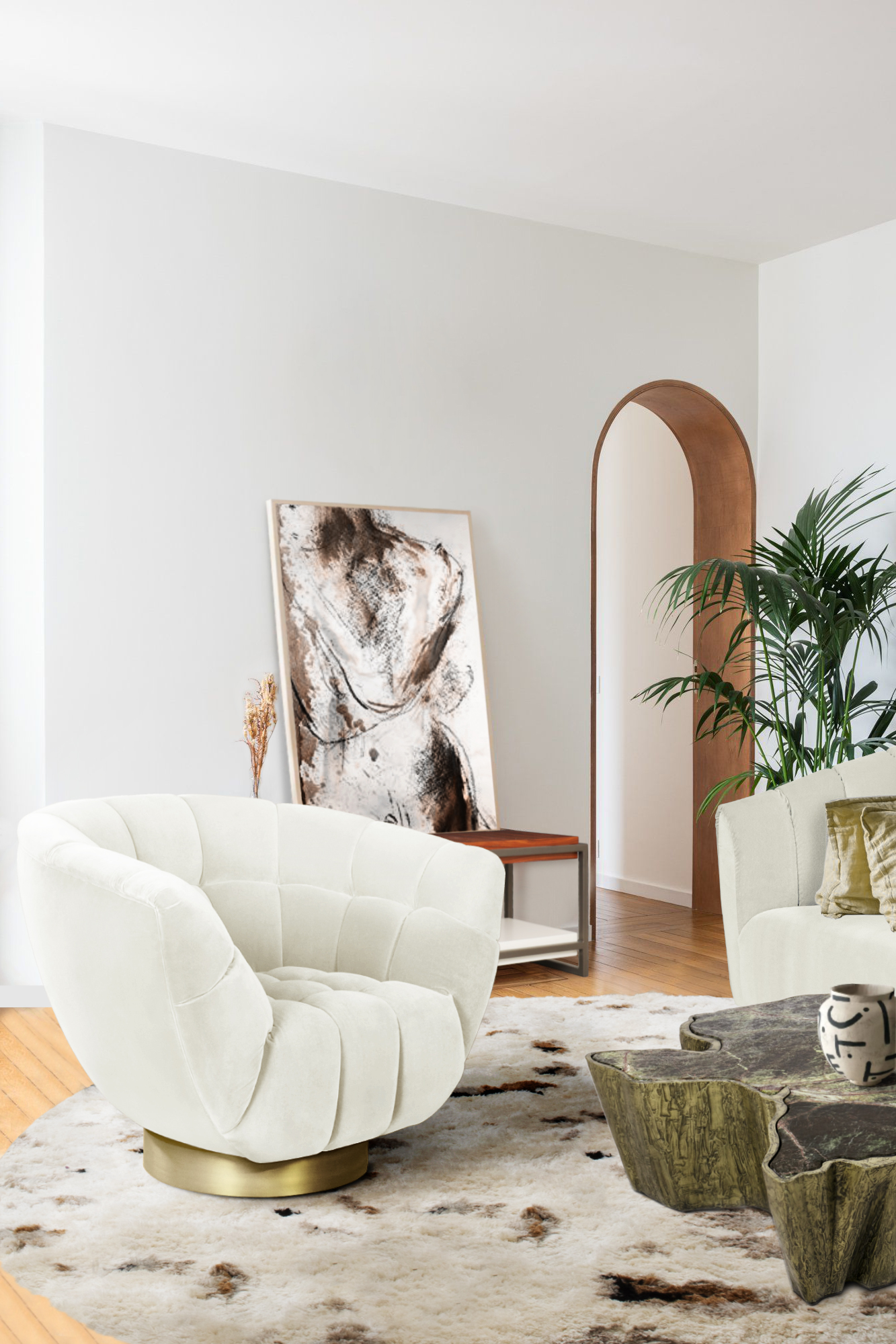 The New Free Spring Trends Ebook - Discover The Best Of Rug'Society spring trends ebook The New Free Spring Trends Ebook – Discover The Best Of Rug'Society oslo living room ii
