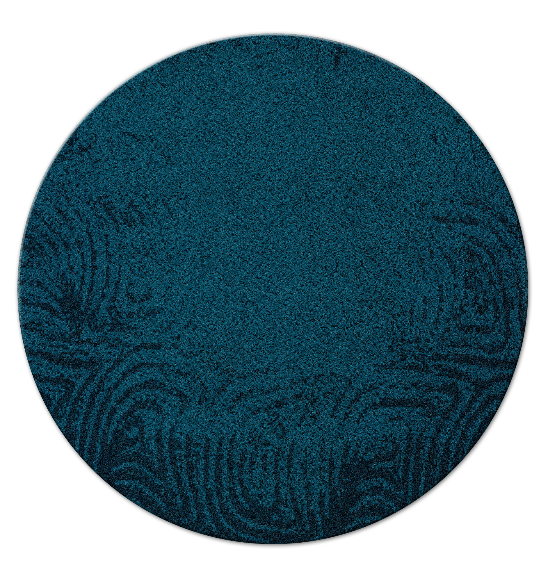 Round Rugs For A Modern Home Decor round rugs Round Rugs For A Modern Home Decor surma 2 HR