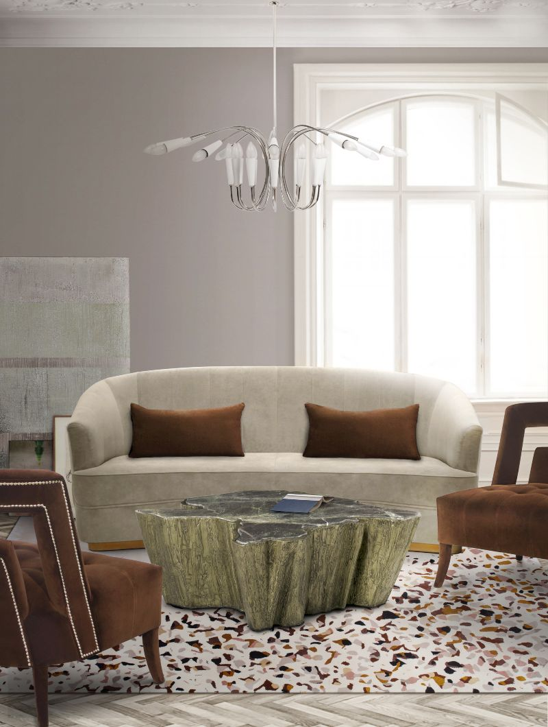 Dining and Living Rooms Rugs That Everyone Will Love dining and living rooms Dining and Living Rooms Rugs That Everyone Will Love Dining and Living Rooms Rugs That Everyone Will Love 6