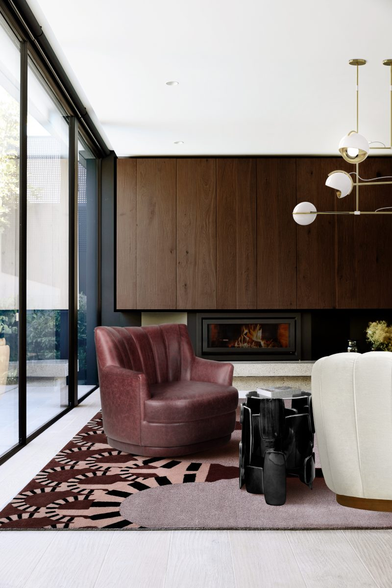 Living Room - Rugs to Fit Every Personality living room Living Room – Rugs to Fit Every Personality Living Room Rugs to Fit Every Personality 1