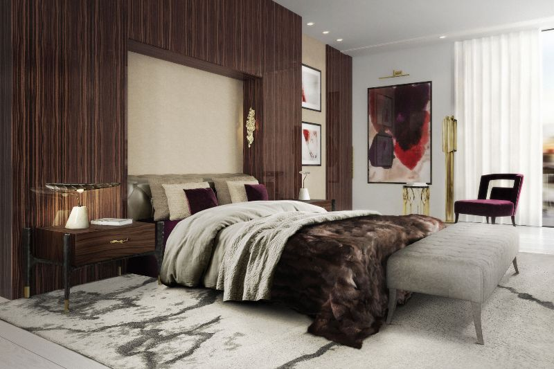 Bedroom Rugs: A Guide to an Easy Choice