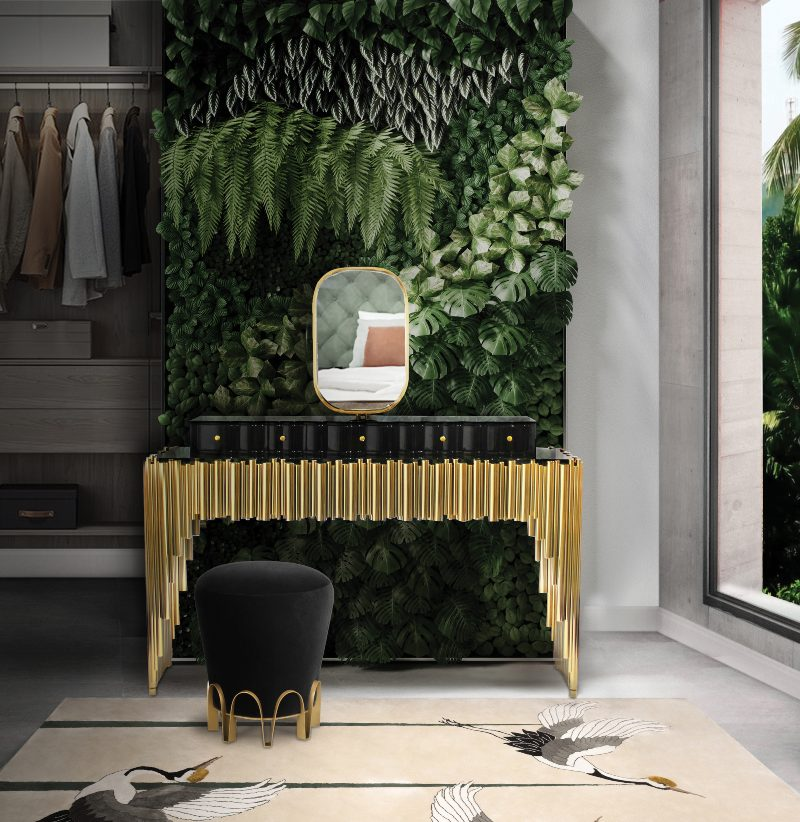 Bathrooms and Dressing Room Rugs - The Inspirational Decor Guide bathrooms and dressing room rugs Bathrooms and Dressing Room Rugs – The Inspirational Decor Guide Bathrooms and Dressing Room Rugs The Inspirational Decor Guide 1