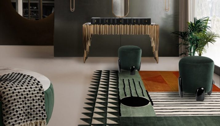 Bathrooms and Dressing Room Rugs - The Inspirational Decor Guide bathrooms and dressing room rugs Bathrooms and Dressing Room Rugs – The Inspirational Decor Guide Bathrooms and Dressing Room Rugs The Inspirational Decor Guide 2 1 715x410