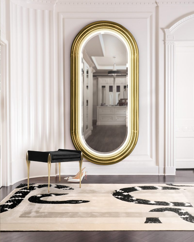Bathrooms and Dressing Room Rugs - The Inspirational Decor Guide bathrooms and dressing room rugs Bathrooms and Dressing Room Rugs – The Inspirational Decor Guide Bathrooms and Dressing Room Rugs The Inspirational Decor Guide 3