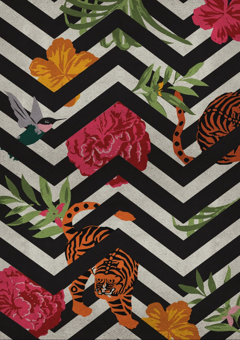 Wall Rugs - Be Different, Be Bold, Be Unique wall rugs Wall Rugs – Be Different, Be Bold, Be Unique Wall Rugs Be Different Be Bold Be Unique 6