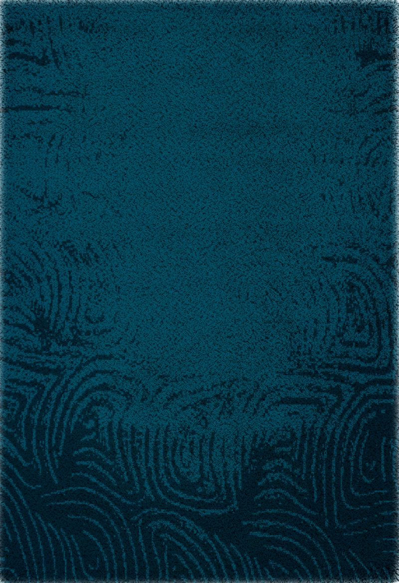 Blue Rugs to Warm-Up Your Home for the Winter blue rugs Blue Rugs to Warm-Up Your Home for the Winter Blue Rugs to Warm Up Your Home for the Winter 5