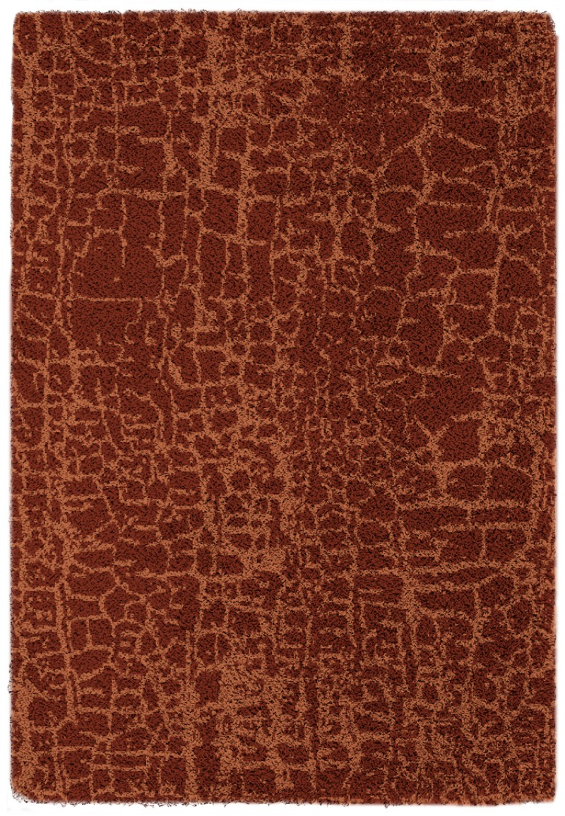 Brown Rugs, Take the Power of the Earth into Your Home brown rugs Brown Rugs, Take the Power of the Earth into Your Home Brown Rugs Take the Power of the Earth into Your Home 7