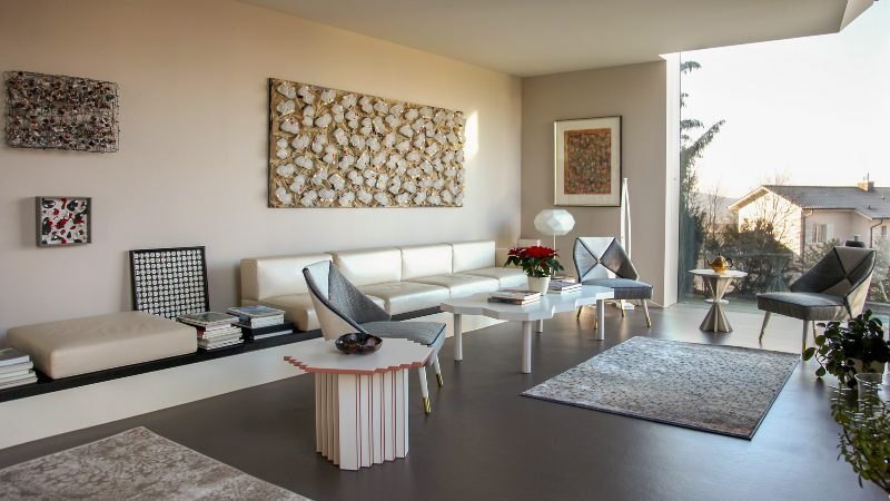 Cadenza Visioni, Hitting High-Notes in Interior Design cadenza visioni Cadenza Visioni, Hitting High-Notes in Interior Design Cadenza Visioni Hitting High Notes in Interior Design 5