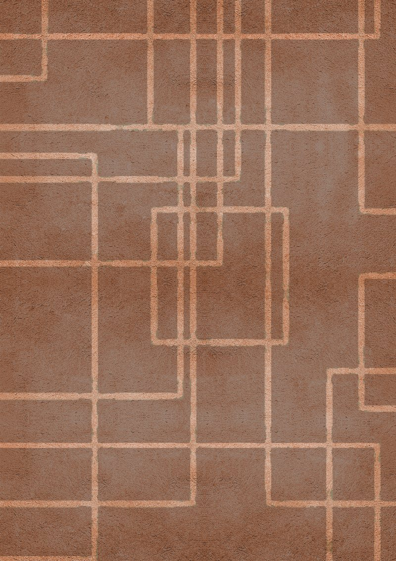 Greg Natale, Interior Design Projects with Amazing Rugs greg natale Greg Natale, Interior Design Projects with Amazing Rugs Greg Natale Interior Design Projects with Amazing Rugs 6
