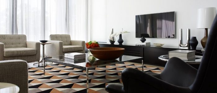 Greg Natale, Interior Design Projects with Amazing Rugs greg natale Greg Natale, Interior Design Projects with Amazing Rugs Greg Natale Interior Design Projects with Amazing Rugs 700x300