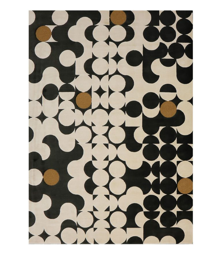 Entryway Rugs: Give Your Entrance the Beauty It Deserves entryway rugs Entryway Rugs: Give Your Entrance the Beauty It Deserves Yarsa Entryway Rugs