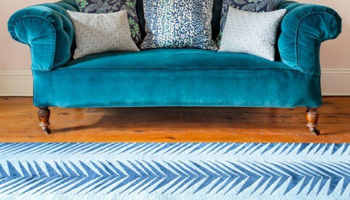 Amy Kent, Amazing Custom-Made Rug Design amy kent Amy Kent, Amazing Custom-Made Rug Design Amy Kent Amazing Custom Made Rug Design 715x410