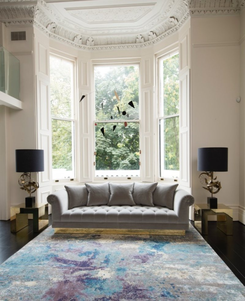 Amy Kent, Amazing Custom-Made Rug Design amy kent Amy Kent, Amazing Custom-Made Rug Design Amy Kent Amazing Custom Made Rug Design 8