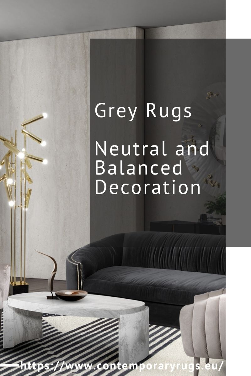 grey rugs Grey Rugs, Neutral and Balanced Decoration Grey Rugs Neutral and Balanced Decoration 1 1