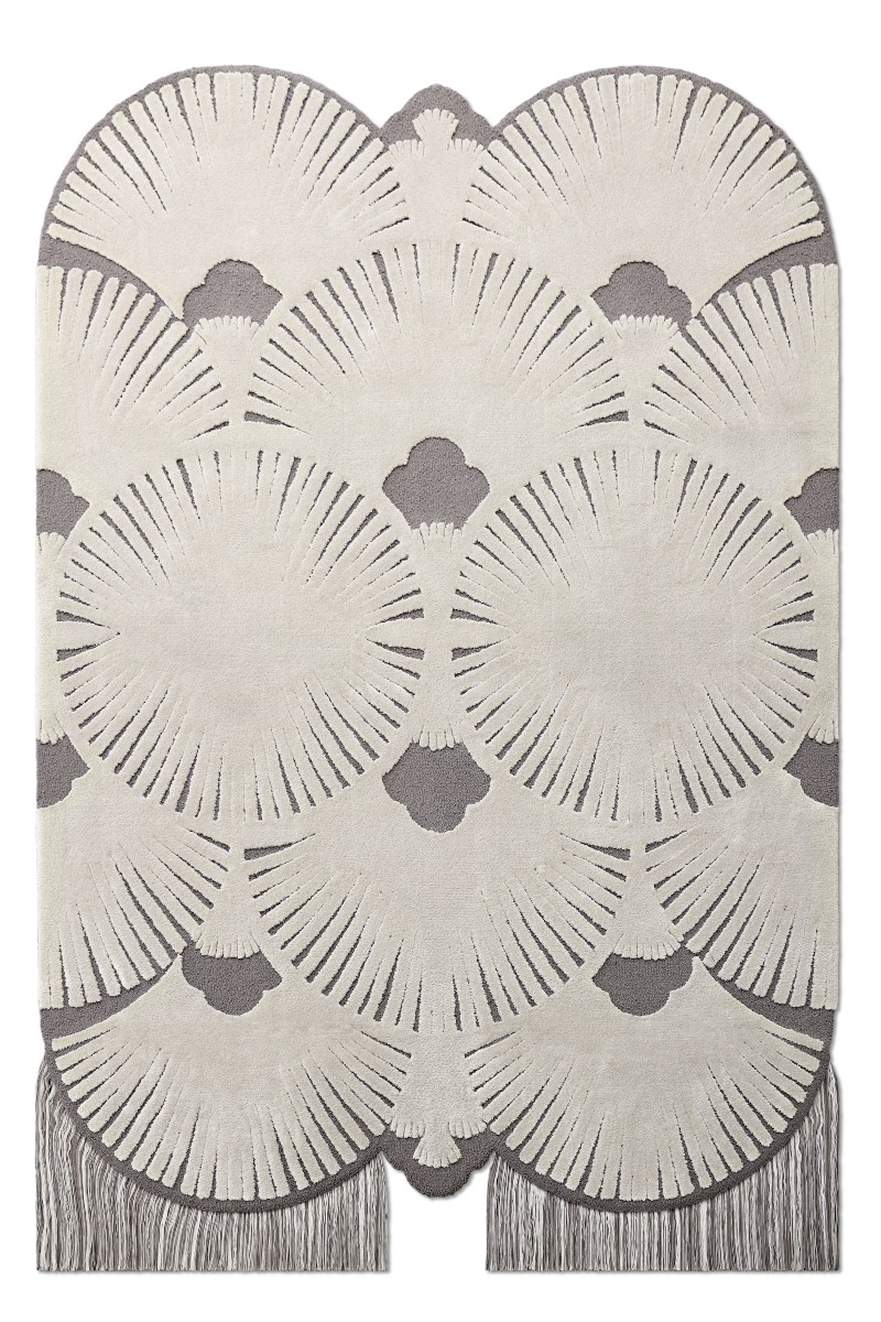 Grey Rugs, Neutral and Balanced Decoration grey rugs Grey Rugs, Neutral and Balanced Decoration Grey Rugs Neutral and Balanced Decoration 1